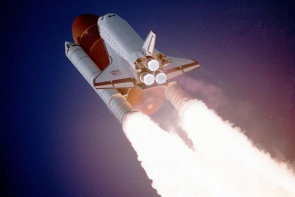 Imagem de 5 desafios gigantes que a exploração espacial precisa enfrentar no tecmundo