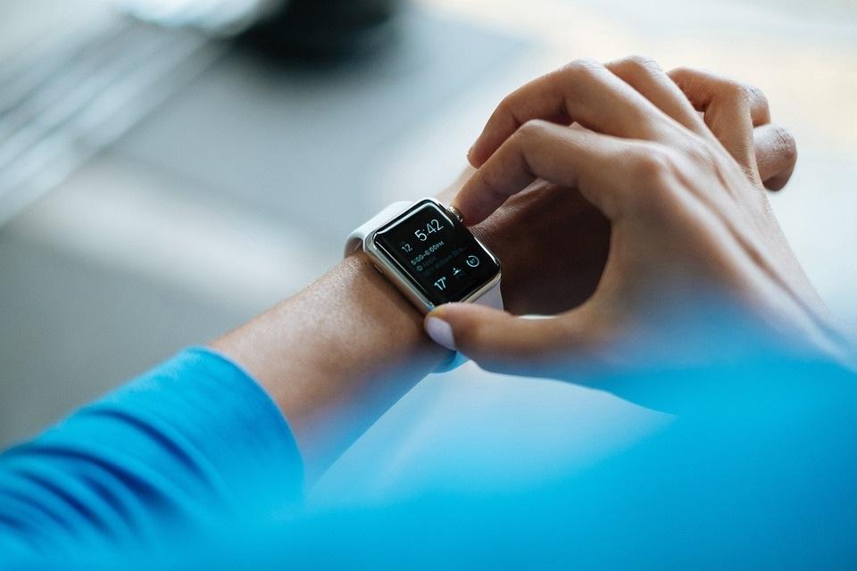Imagem de Tudo o que você precisa saber antes de comprar um smartwatch no tecmundo