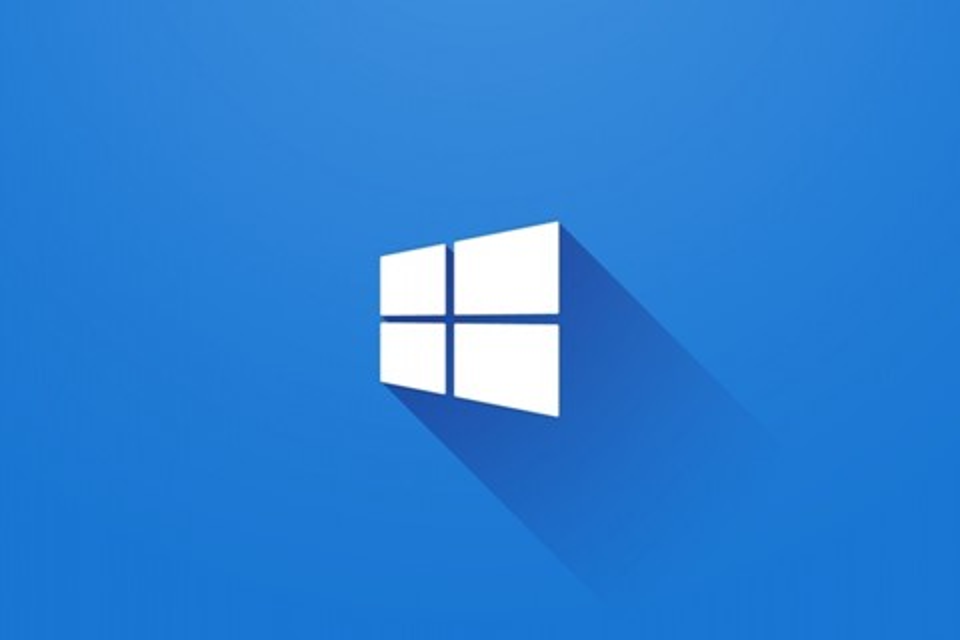 Imagem de Como atualizar o seu celular para o Windows 10 Mobile no tecmundo