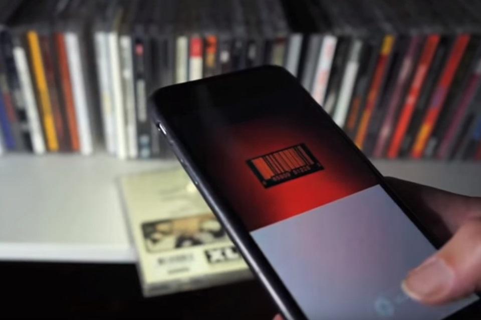Imagem de App transfere na hora as músicas dos seus CDs para o Spotify no tecmundo
