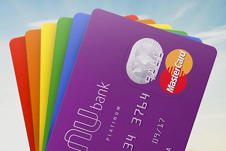 Imagem de Nubank vai lançar programa de milhagem com troca de pontos no tecmundo
