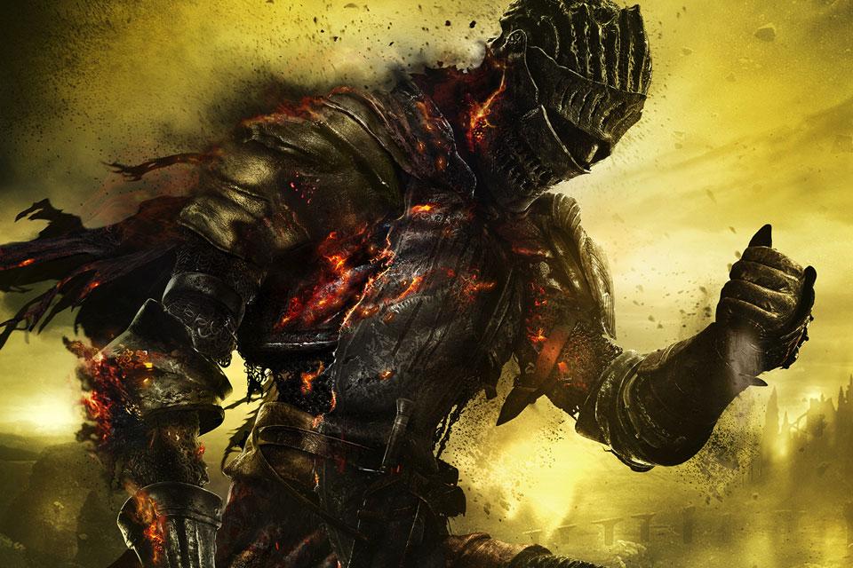 Imagem de CORRE! Saiba como comprar e jogar Dark Souls 3 em português AGORA no tecmundo
