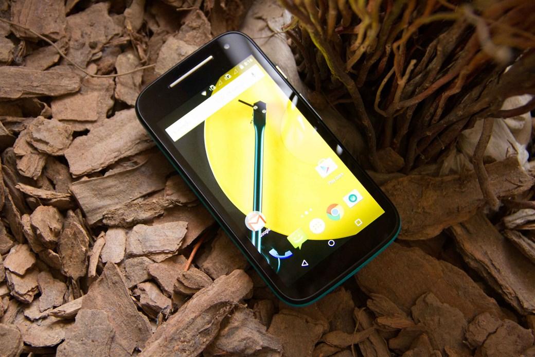 Imagem de 7 smartphones para você comprar que custam menos que R$ 600 no tecmundo