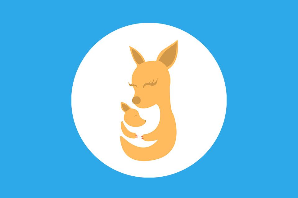 Imagem de Mãeguru: conheça a primeira rede social exclusiva para mães no tecmundo