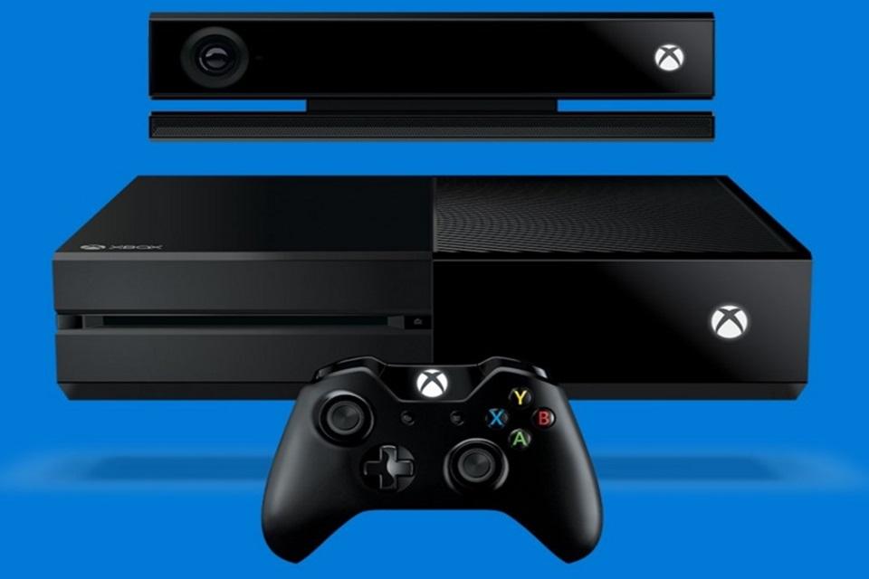 Imagem de Xbox One agora é kit de desenvolvimento para apps universais do Windows no tecmundo