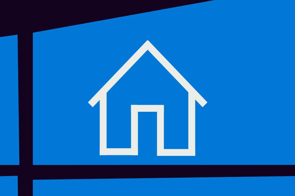 Imagem de Visual Studio 2015 Update 2 para desenvolvedores já pode ser baixado no tecmundo