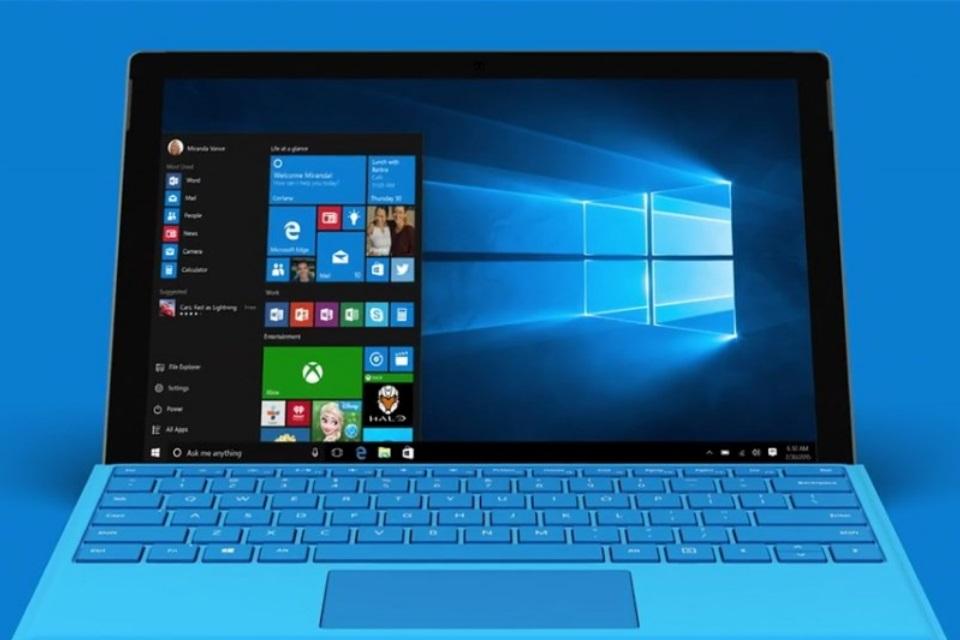Imagem de Cortana vai ganhar mais recursos com atualização do Windows 10  no tecmundo