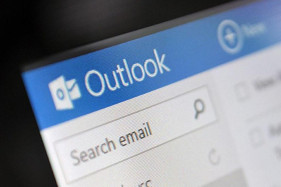 Imagem de Serviço especial do Outlook com um ano gratuito e assinatura em conta no tecmundo