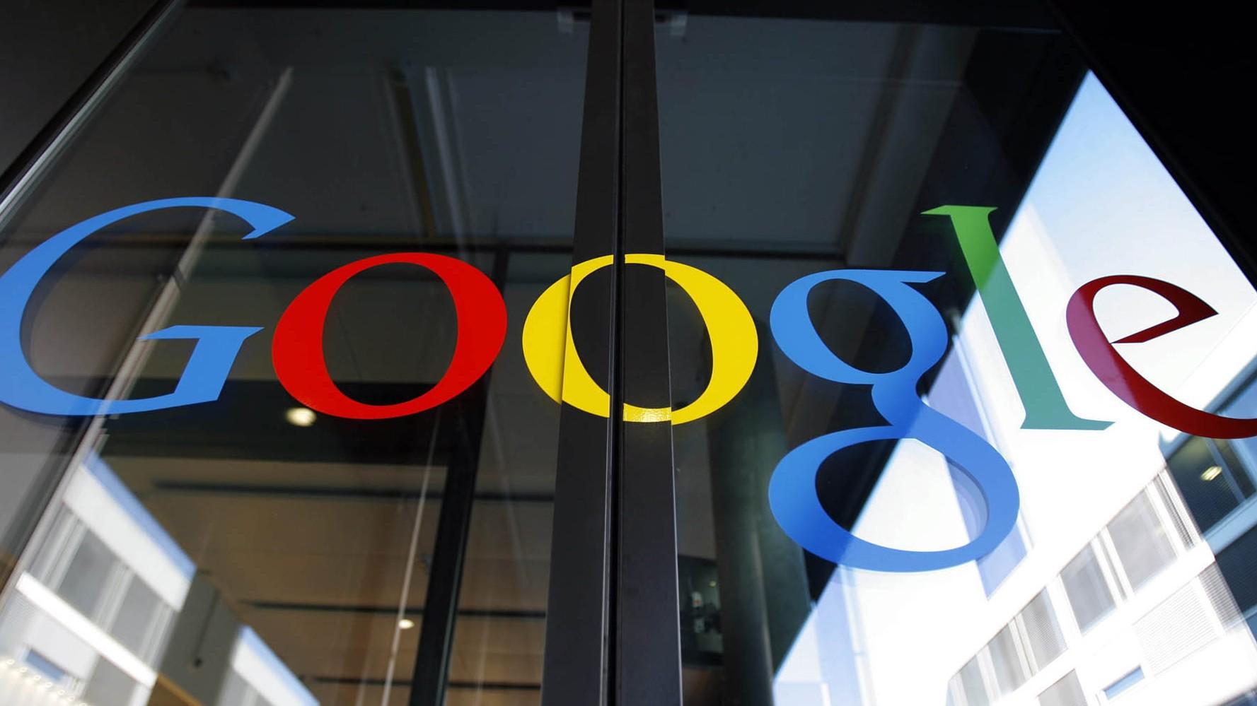 Imagem de Oportunidade: Google, Facebook, Apple e Twitter estão contratando no Brasil no tecmundo