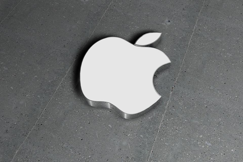 """Imagem de Acabou a """"mamata"""": Apple não parcela mais em 18 ou 24 vezes no Brasil no tecmundo"""