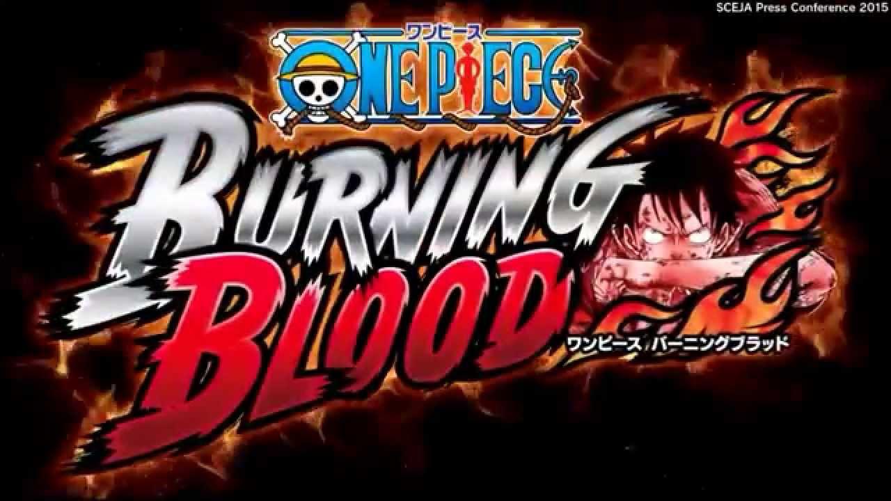 Imagem de One Piece Burning Blood: História, 40+ personagens, sistema e muito mais! no tecmundo
