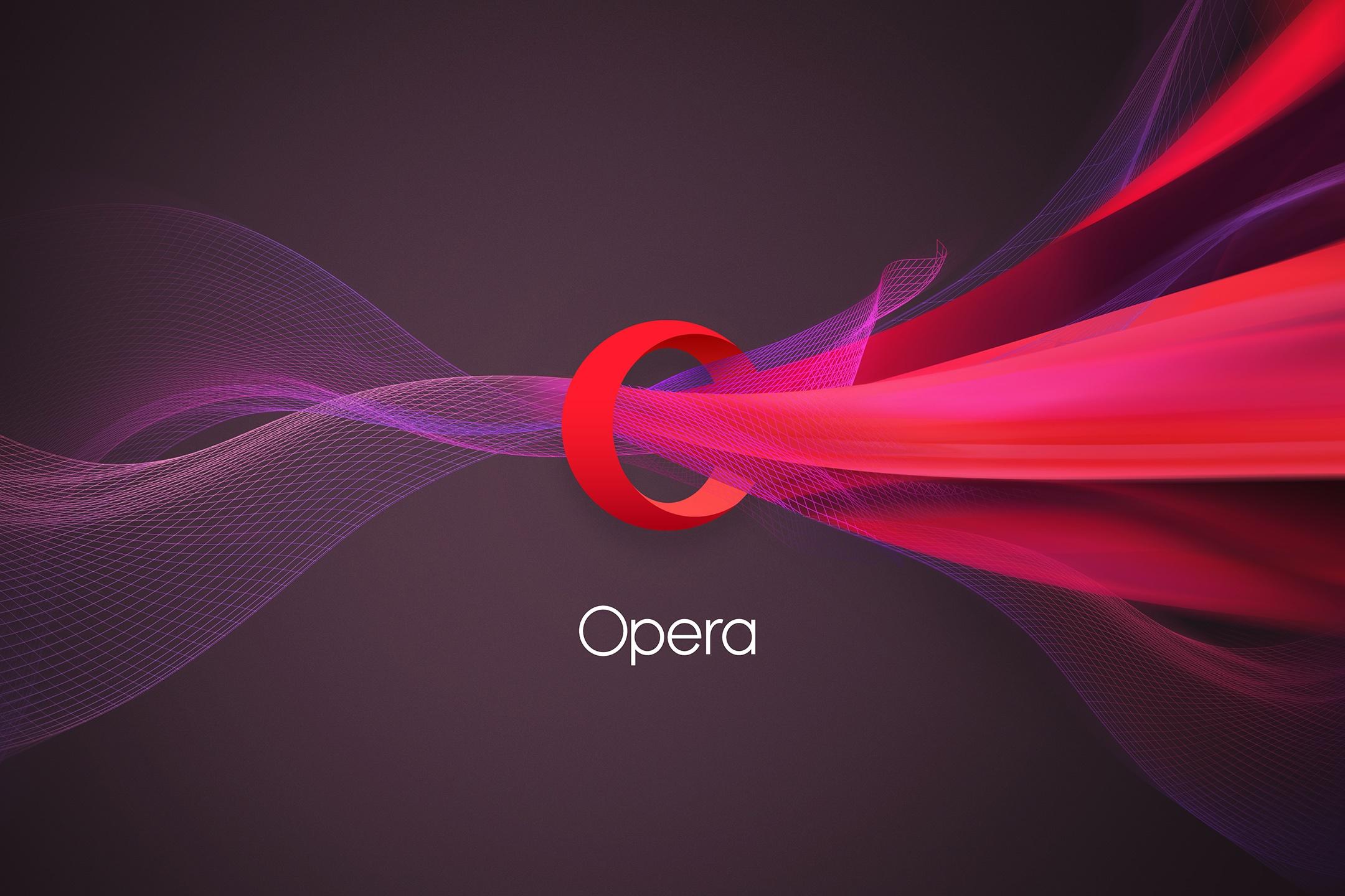 Imagem de Nova versão do Opera tem VPN gratuita e ilimitada no tecmundo