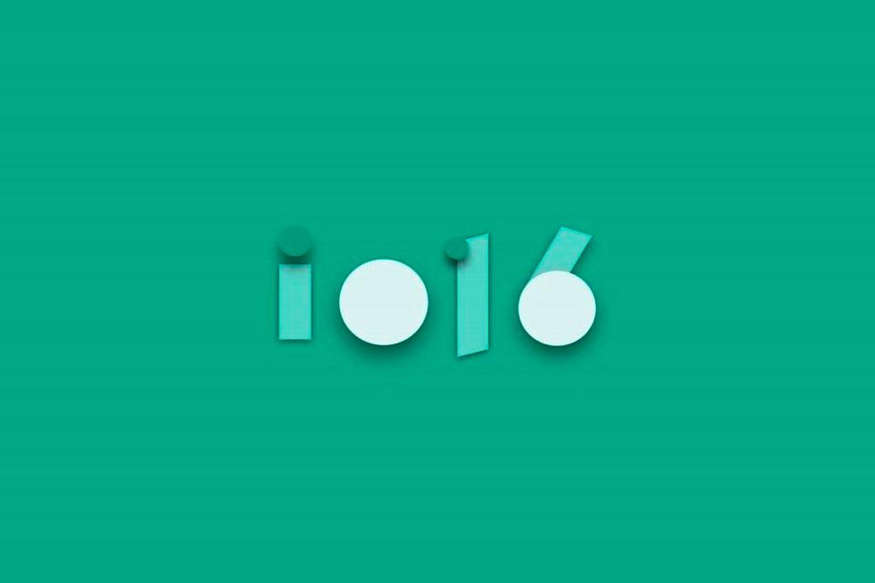 Imagem de O que esperar do Google I/O 2016 no tecmundo