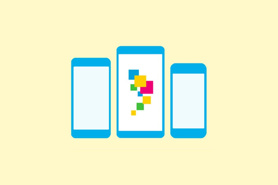 Imagem de Tecnologia MiraVision da MediaTek promete revolucionar qualidade das telas no tecmundo