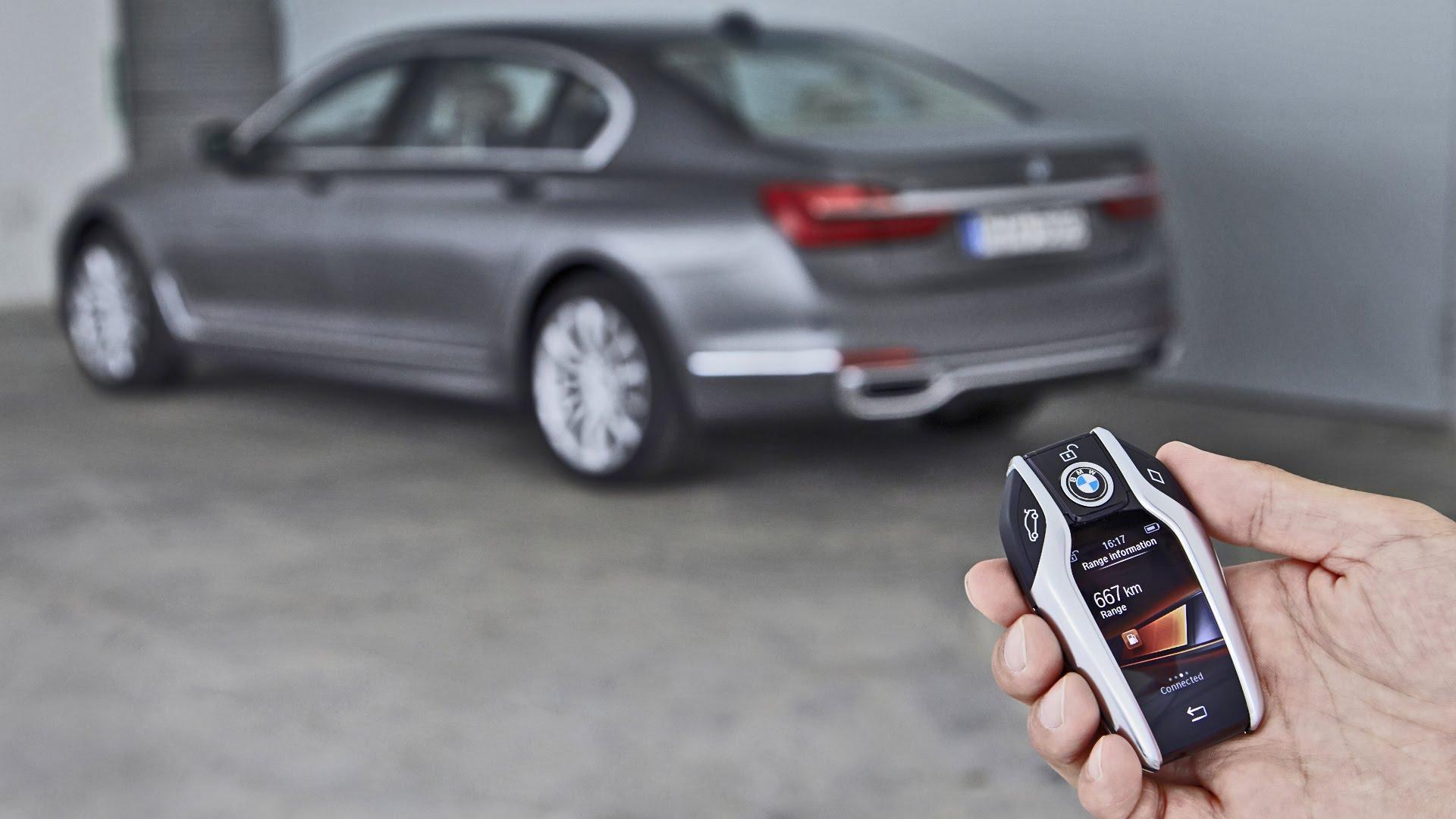 Imagem de 7 tecnologias que deverão chegar aos carros ainda em 2016 no tecmundo