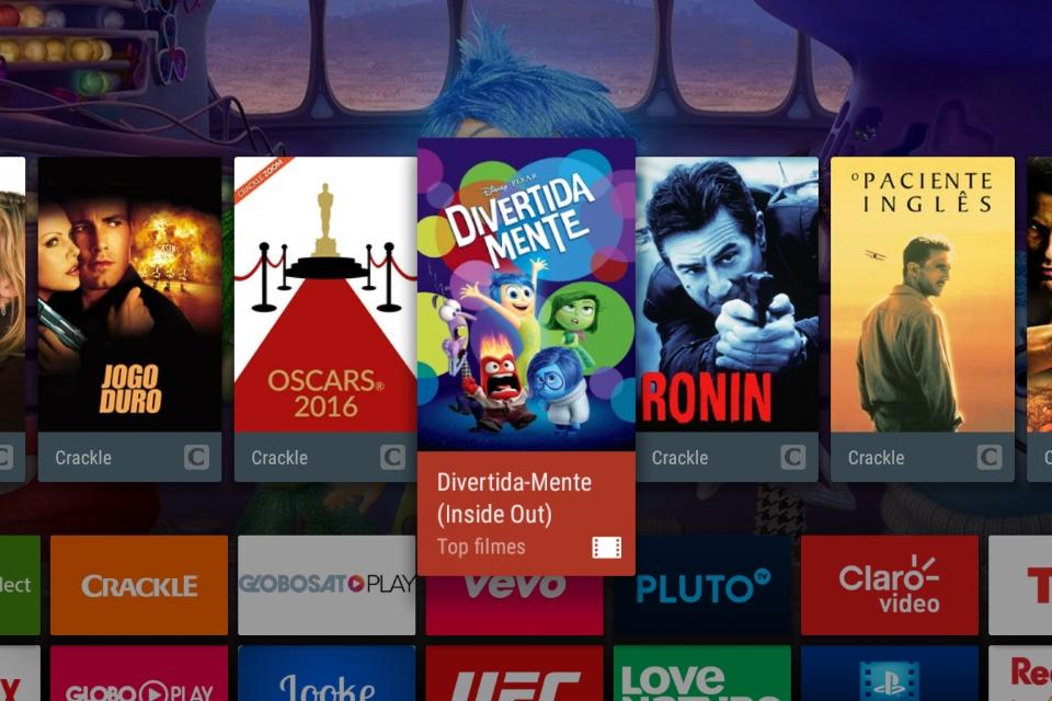 Imagem de Chega de Netflix: conheça 5 serviços para curtir filmes e séries no tecmundo