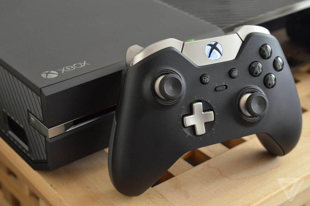 Imagem de Suposto Xbox NeXt pode ser destruidor e ofuscar o PS4K, segundo fonte no tecmundo