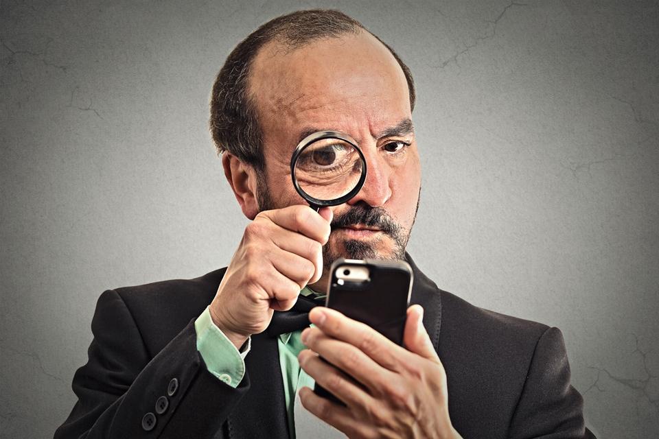 Imagem de Acessibilidade: aprenda a dar zoom em qualquer tela de seu smartphone no tecmundo