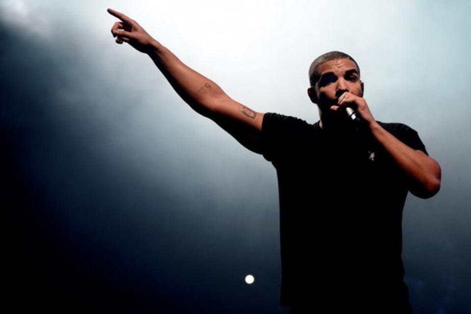 Imagem de Novo álbum de Drake vende 1 milhão de cópias em 5 dias — e só pela Apple no tecmundo