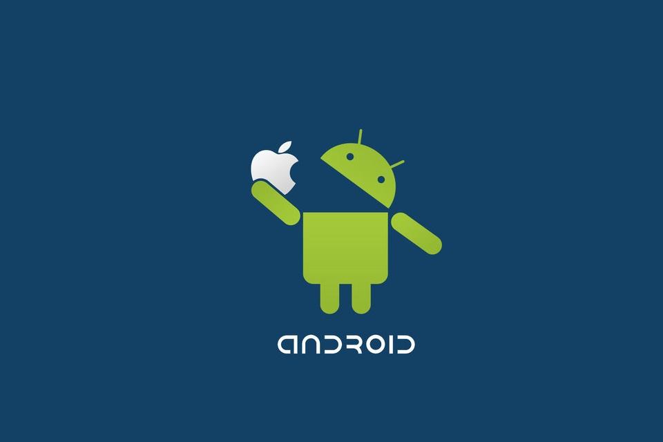 Imagem de Como migrar contatos, fotos e músicas do iPhone para o Android no tecmundo