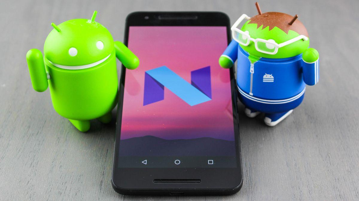 Imagem de Baixe agora! Android N está um Beta público e você pode testar o sistema no tecmundo