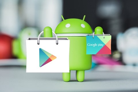 Imagem de Android Instant Apps: use aplicativos sem realizar o download no tecmundo