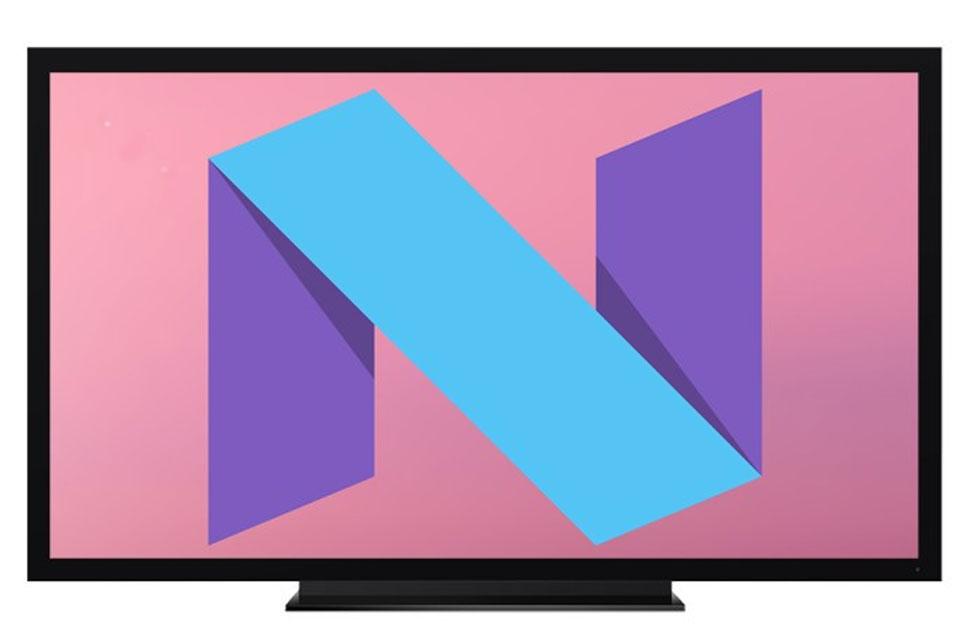 Imagem de Google Cast e Android TV estão chegando a mais TVs no tecmundo