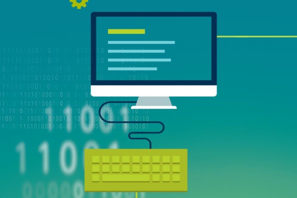 Imagem de Brasil Mais TI e Microsoft trazem 6 cursos gratuitos de TI pela Microsoft no tecmundo