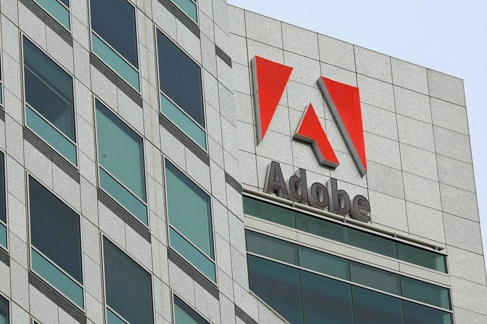 Imagem de Usuários de programas piratas da Adobe serão notificados pela empresa no tecmundo
