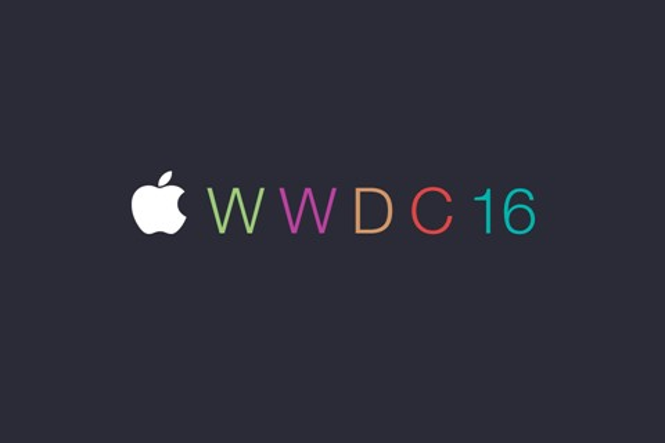 Imagem de WWDC 2016: veja ao vivo o anúncio dos novos iOS, Mac OS X e muito mais no tecmundo