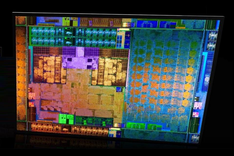 Imagem de AMD Bristol Ridge: 7ª geração de APUs tem melhorias de energia e gráficos no tecmundo
