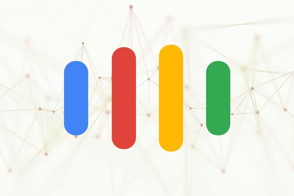 """Imagem de Assistente da Google será mais """"humano"""", contar piadas e ter personalidade no tecmundo"""