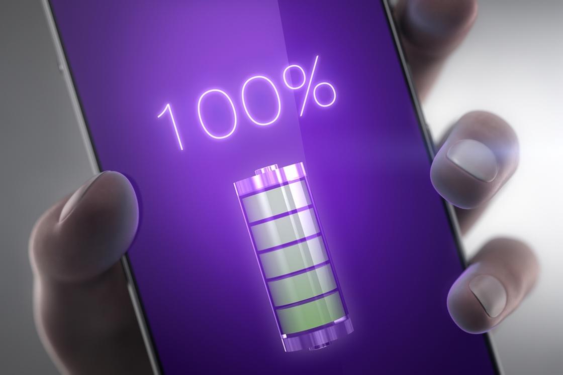 Imagem de Quais celulares possuem as maiores capacidades de bateria do mercado? no tecmundo