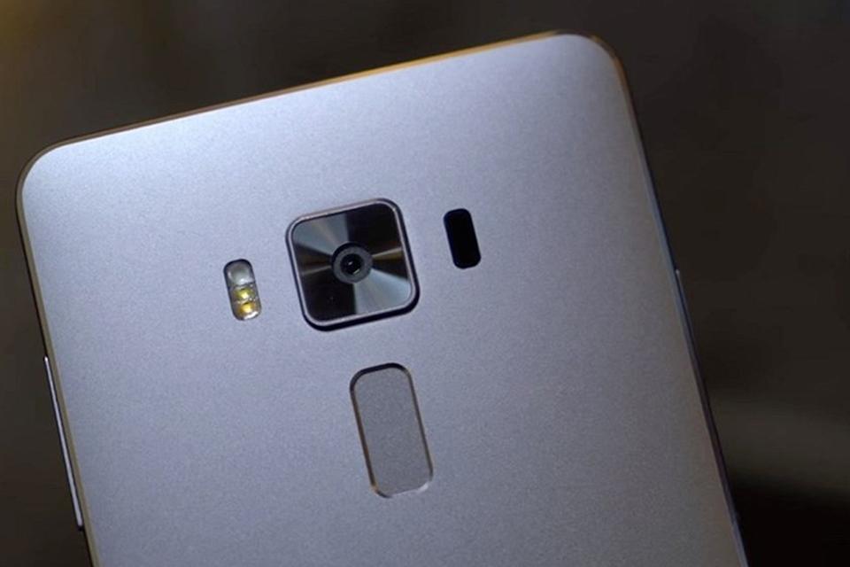 Imagem de Celular monstro com primeiro Snapdragon 823 deve ser lançado neste mês no tecmundo