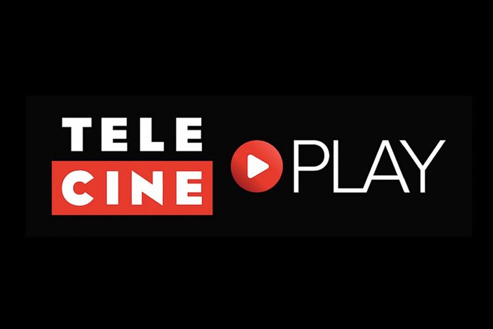 Imagem de Sony libera app Telecine Play para TVs com Android no tecmundo