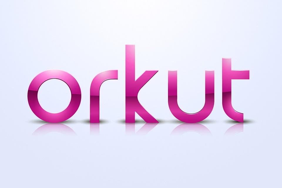 Resultado de imagem para orkut