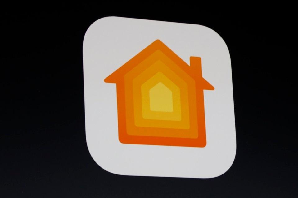 Imagem de Apple Home: o app que pretende controlar toda a sua casa no tecmundo