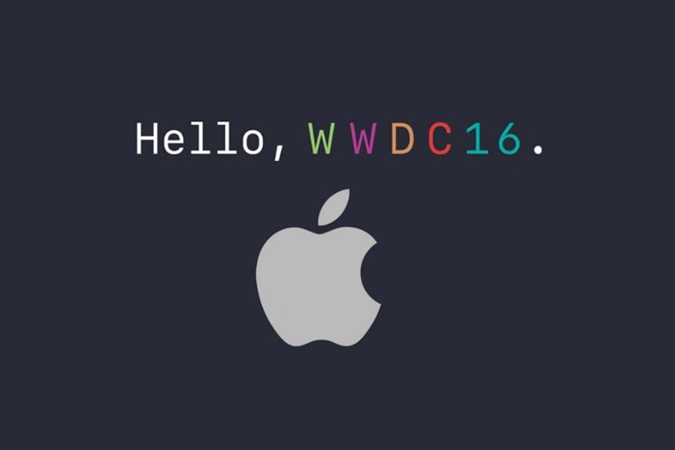 Imagem de Resumo Apple WWDC 2016: as novidades do iOS 10, macOS, watchOS 3 e tvOS no tecmundo
