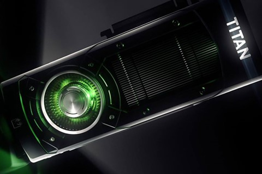 """Imagem de Nova """"Titan"""" da NVIDIA está chegando, mais cara e poderosa que GTX 1080 no tecmundo"""