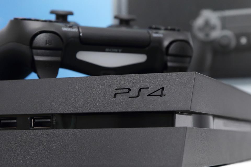Imagem de TecMundo Ensina: como limpar e trocar a pasta térmica do seu PlayStation 4 no tecmundo
