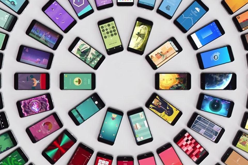 Imagem de Confira a variação de preço dos smartphones mais populares do Brasil no tecmundo
