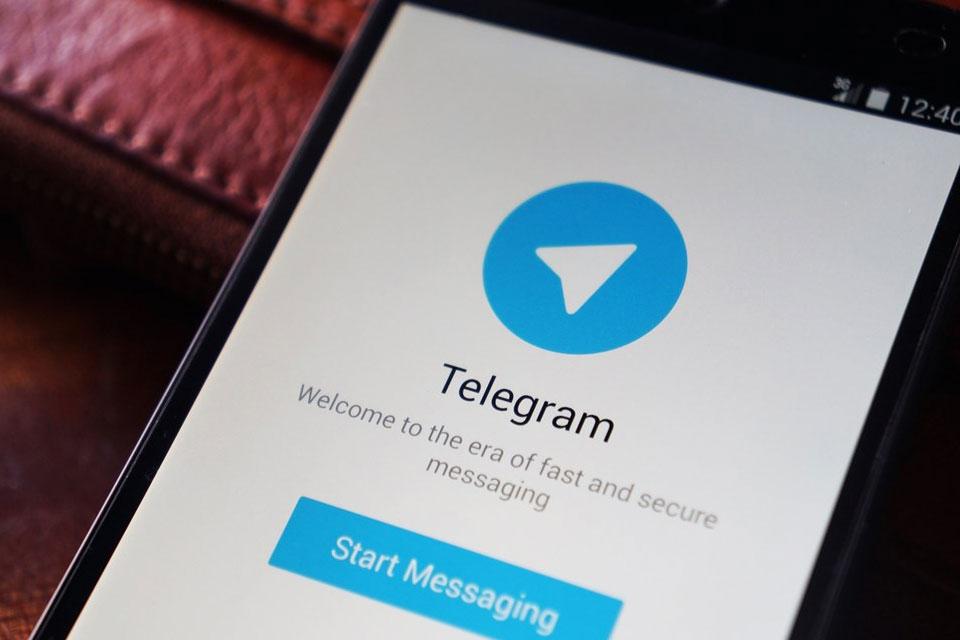Imagem de Analistas dizem que você deve parar de usar o Telegram; app rebate pesado no tecmundo