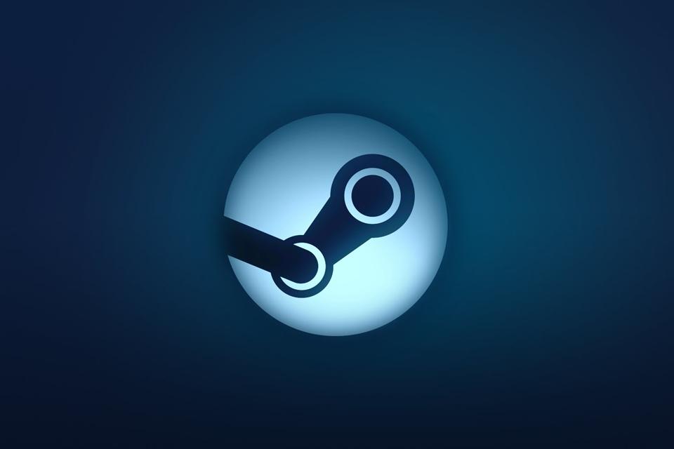 Imagem de Como saber se o status Steam está em manutenção ou fora do ar no tecmundo