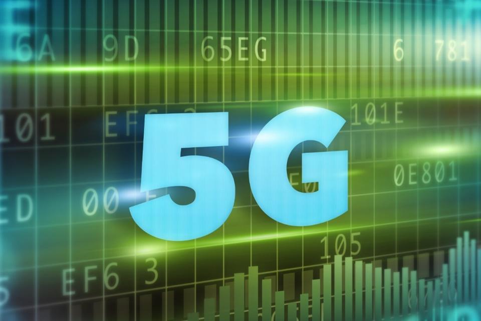 Imagem de O 5G vem aí: veja as mudanças, novas velocidades e tudo sobre a tecnologia no tecmundo