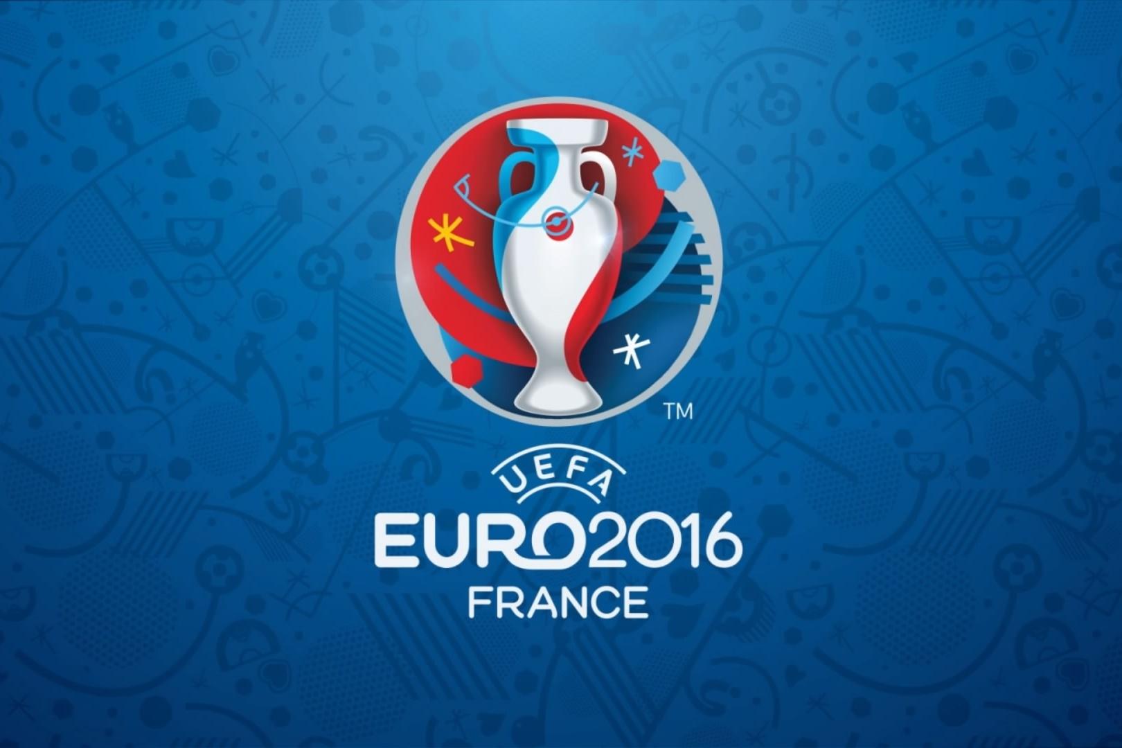Imagem de Final da Eurocopa será transmitida em 4K no Brasil para TVs LG com WebOS no tecmundo
