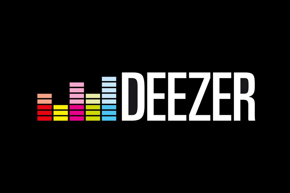 Imagem de Deezer apresenta nova página inicial com mais recursos no tecmundo