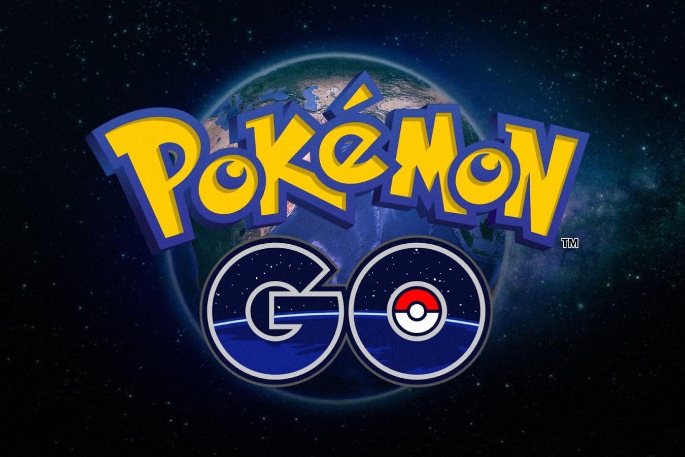 Imagem de Nerd Show: quando Pokémon Go chegar ao Brasil… no tecmundo