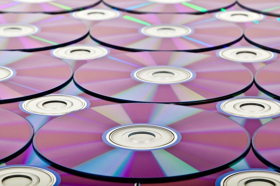 Imagem de Como criar arquivos ISO para salvar todos os programas instalados em seu PC no tecmundo