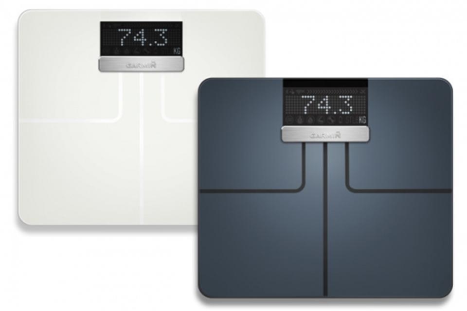 Imagem de Balança inteligente calcula massa corpórea e mostra percentagem de gordura no tecmundo