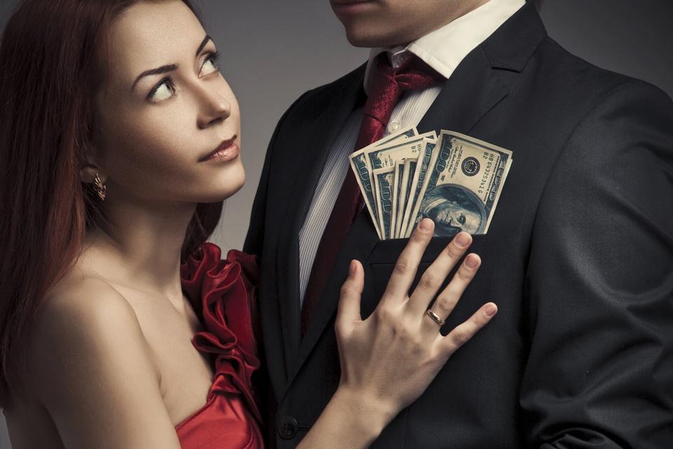Imagem de Ohlala: site promove encontros pagos e nega ser o 'Uber da prostituição' no tecmundo
